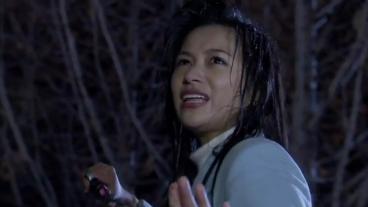 Kamen Rider Kiva Episode 2 2.flv_000096513