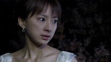 Kamen Rider Kiva Episode 2 2.flv_000105147