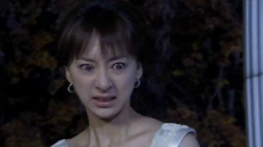 Kamen Rider Kiva Episode 2 2.flv_000107691