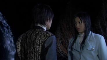 Kamen Rider Kiva Episode 2 2.flv_000195072