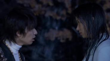 Kamen Rider Kiva Episode 2 2.flv_000206158