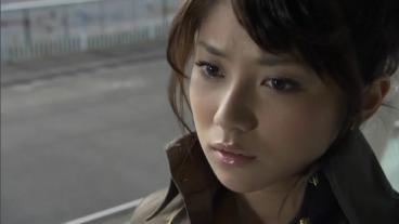 Kamen Rider Kiva Episode 2 2.flv_000433984