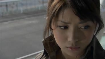 Kamen Rider Kiva Episode 2 2.flv_000434901