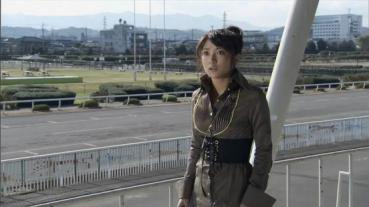 Kamen Rider Kiva Episode 2 2.flv_000438280
