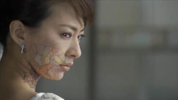 Kamen Rider Kiva Episode 2 2.flv_000438071