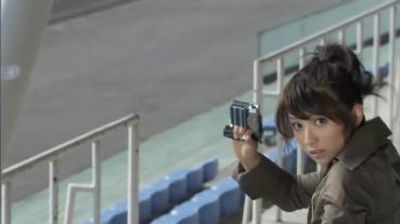 Kamen Rider Kiva Episode 2 2.flv_000452536