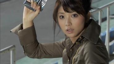 Kamen Rider Kiva Episode 2 2.flv_000460460