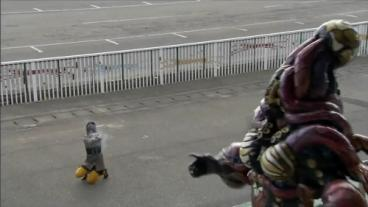 Kamen Rider Kiva Episode 2 2.flv_000478478