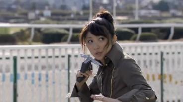 Kamen Rider Kiva Episode 2 2.flv_000480022