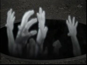 vlcsnap-2011-11-04-16h31m59s159.jpg