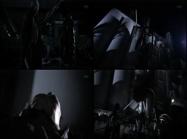 vlcsnap-2012-01-27-15h19m32s5.jpg