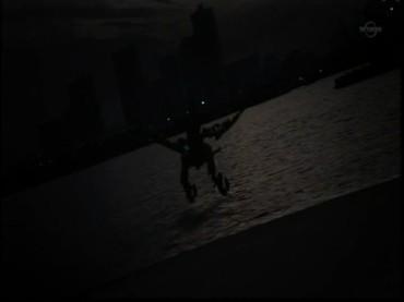 vlcsnap-2012-01-27-15h40m12s132.jpg