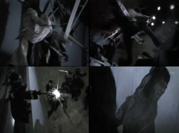 vlcsnap-2012-01-27-16h58m18s149.jpg