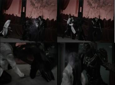 vlcsnap-2012-01-27-17h07m22s206.jpg