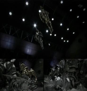 vlcsnap-2012-01-27-17h30m35s62.jpg