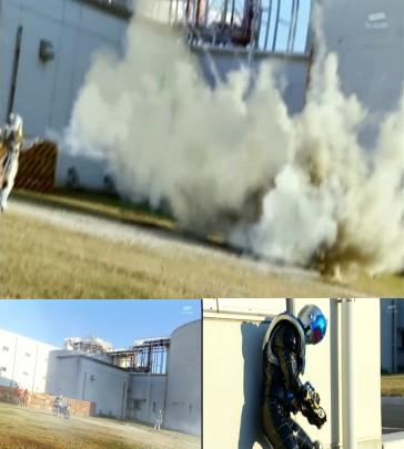 vlcsnap-2012-02-26-14h10m08s142.jpg
