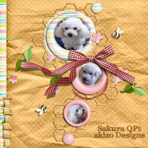 pooh-3dsb.jpg