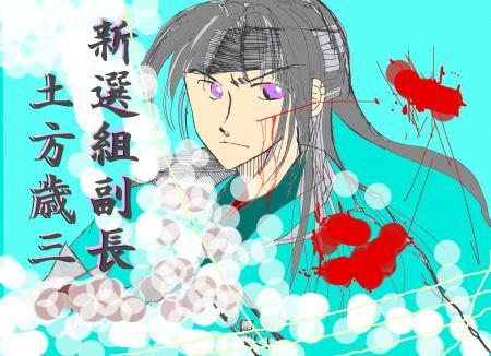 001_convert_20100728093023.jpg