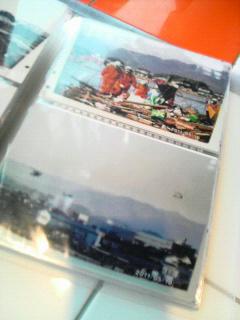 P1001671.jpg