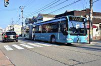 20131212-523246-1-N.jpg
