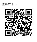 QRコード