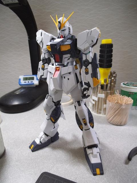 DSCF0010 (480x640)