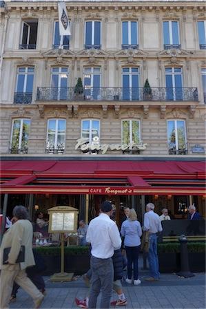 Fouquets1.jpg