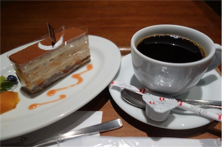 igcafe.jpg