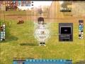 mabinogi_2013_11_20_001.jpg
