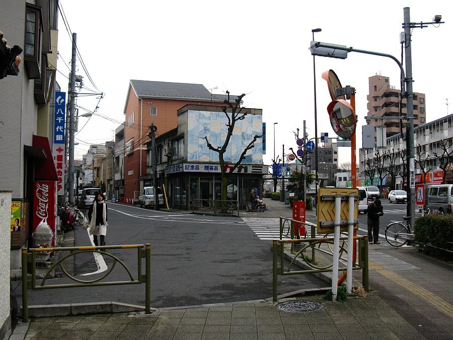 2010_02_17050.jpg