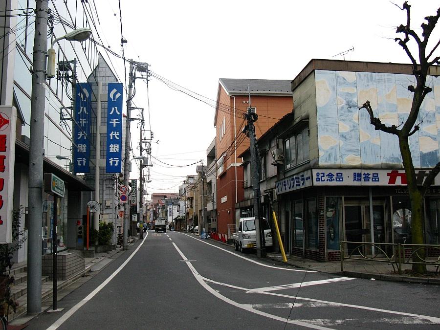 2010_02_17051.jpg