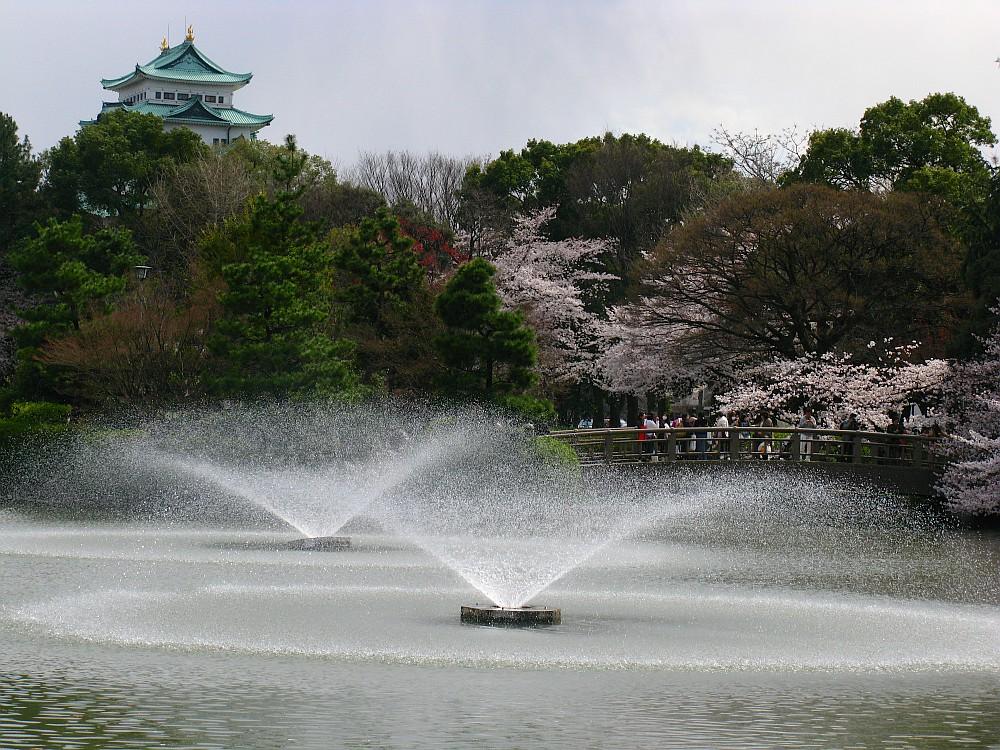 2012-04-07 041