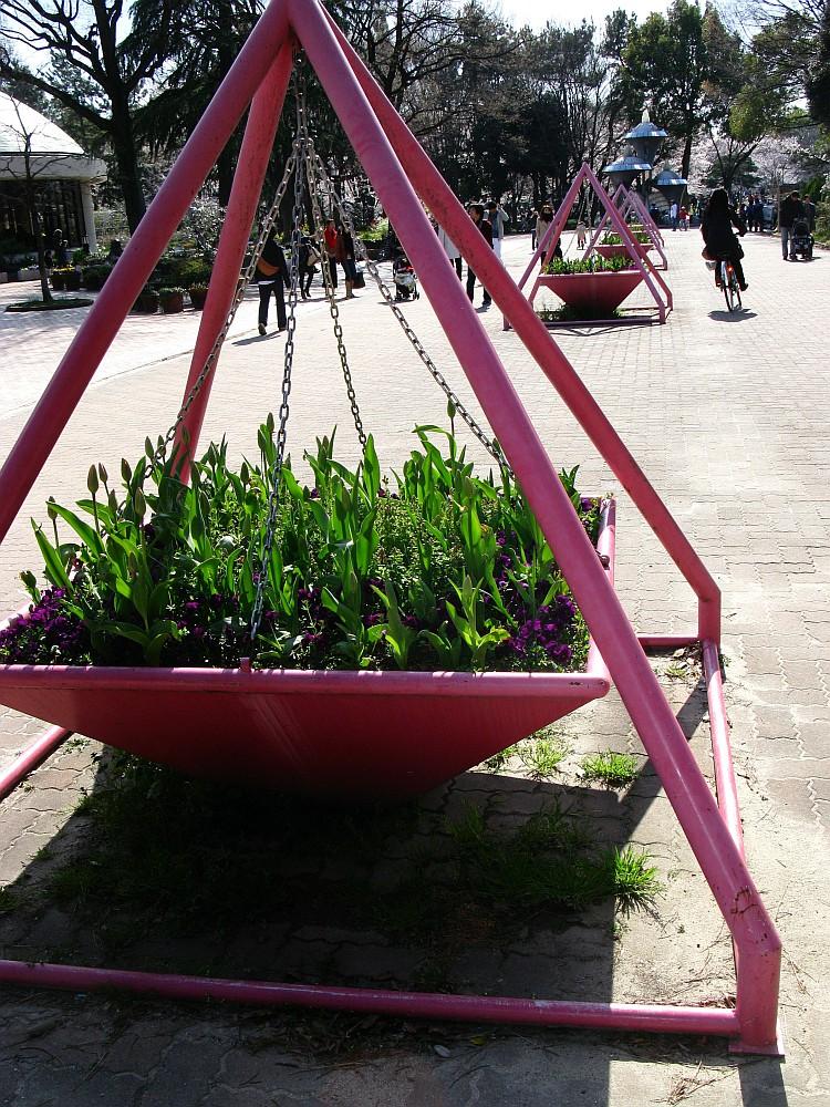 2012-04-07 064