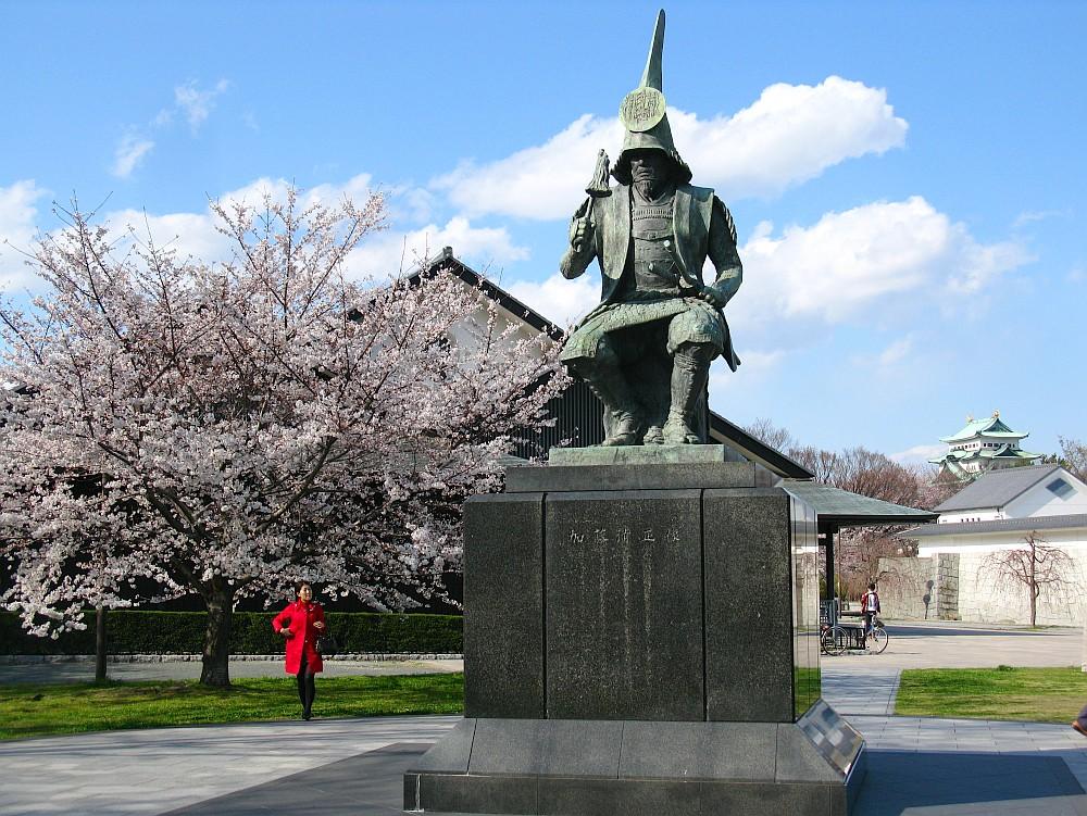 2012-04-07 089