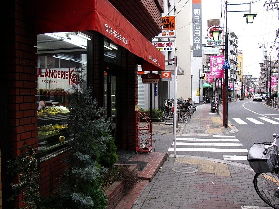 20100200_ 207