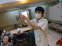 1303ひな祭り (6)