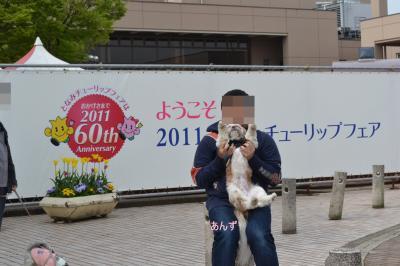 2011_0503_091735-DSC_0031_convert_20110509215759.jpg