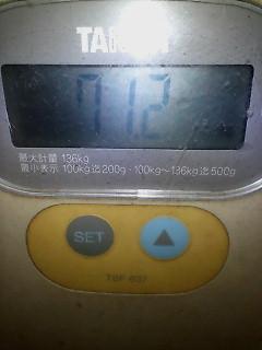 20110703b