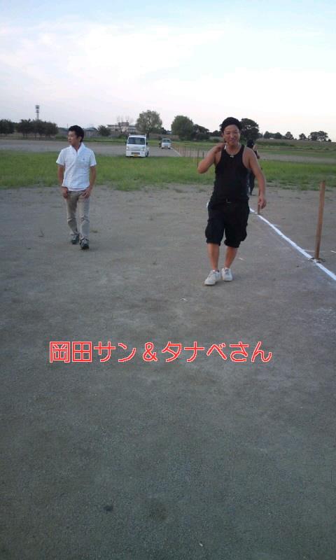 a_20100729120059.jpg