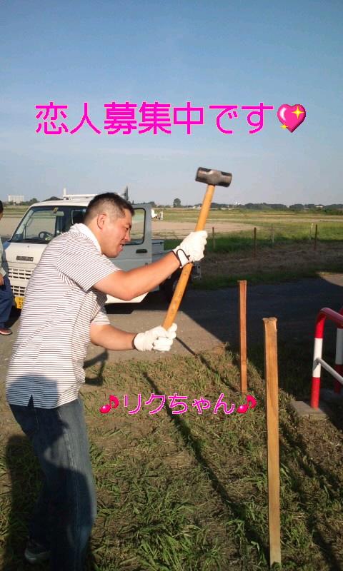 d_20100729120057.jpg