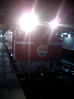 20100307064411