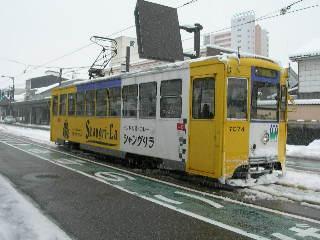 SSCN3752.jpg