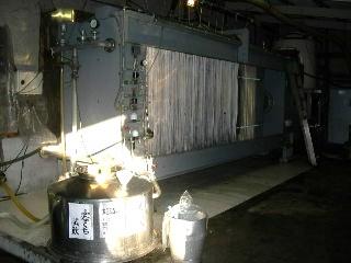 SSCN4007.jpg