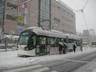 SSCN4011.jpg