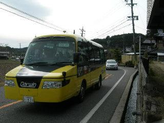 SSCN4777.jpg