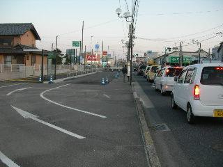 SSCN4987.jpg