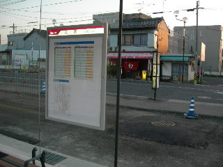 SSCN4988.jpg