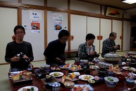 貝泊写真倶楽部忘年会 (8)