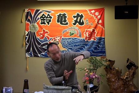 貝泊写真倶楽部忘年会 (33)