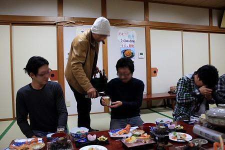 貝泊写真倶楽部忘年会 (11)